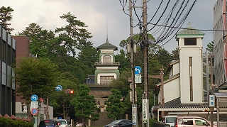 2016820尾山神社1