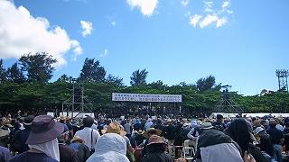 2016619県民集会