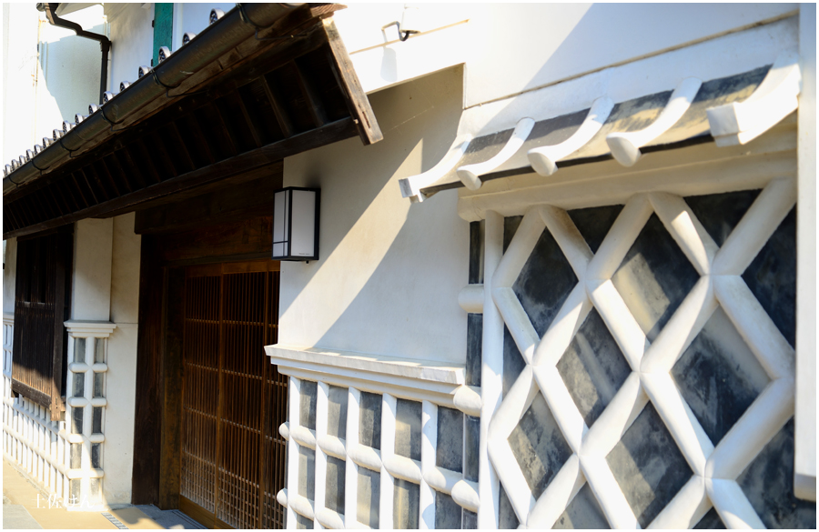 佐川の町2