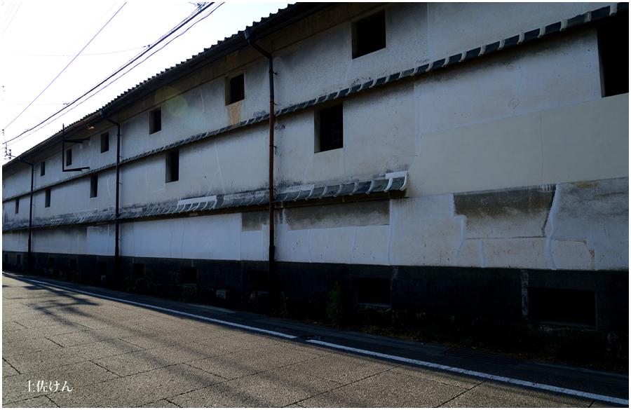 佐川の町5