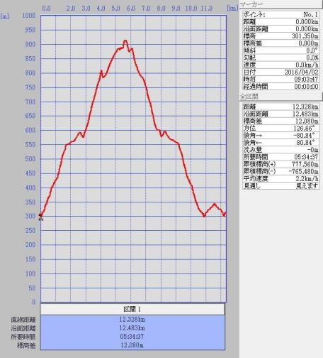 FC2-160428-02.jpg