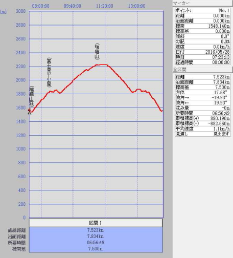 FC2-160609-2.jpg
