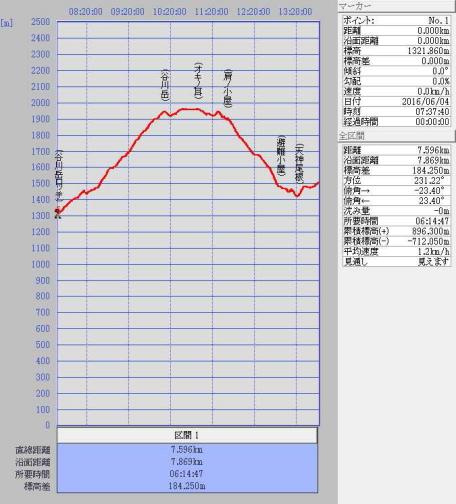 FC2-160619-2-35.jpg