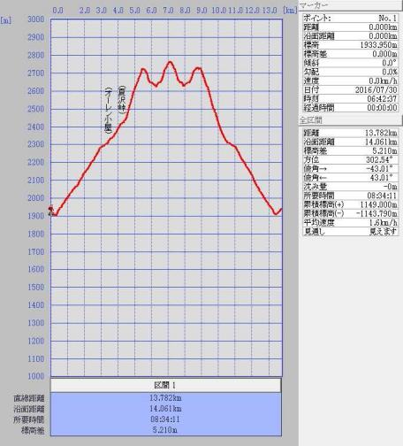 FC2-160822-2.jpg
