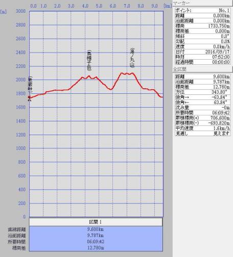 FC2-161008-2.jpg