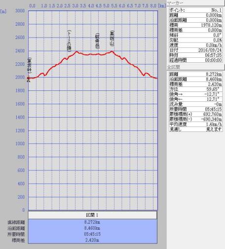 FC2-161013-2.jpg