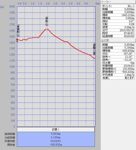 FC2-161020-2.jpg