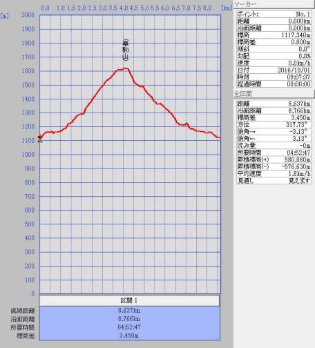 FC2-161023-2.jpg