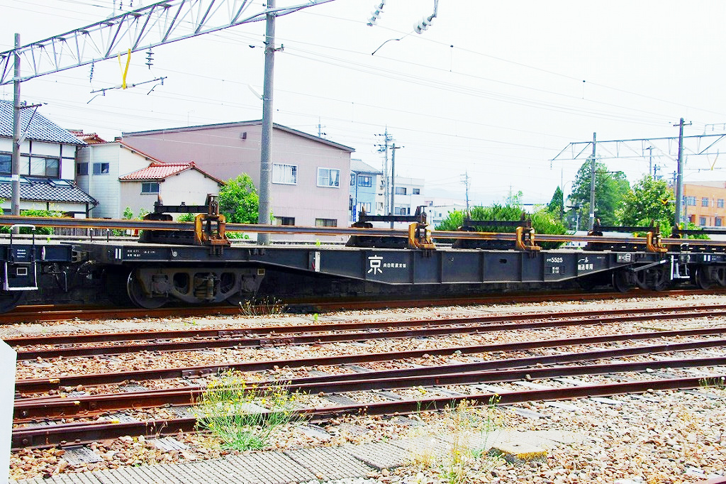 160606chiki1.jpg