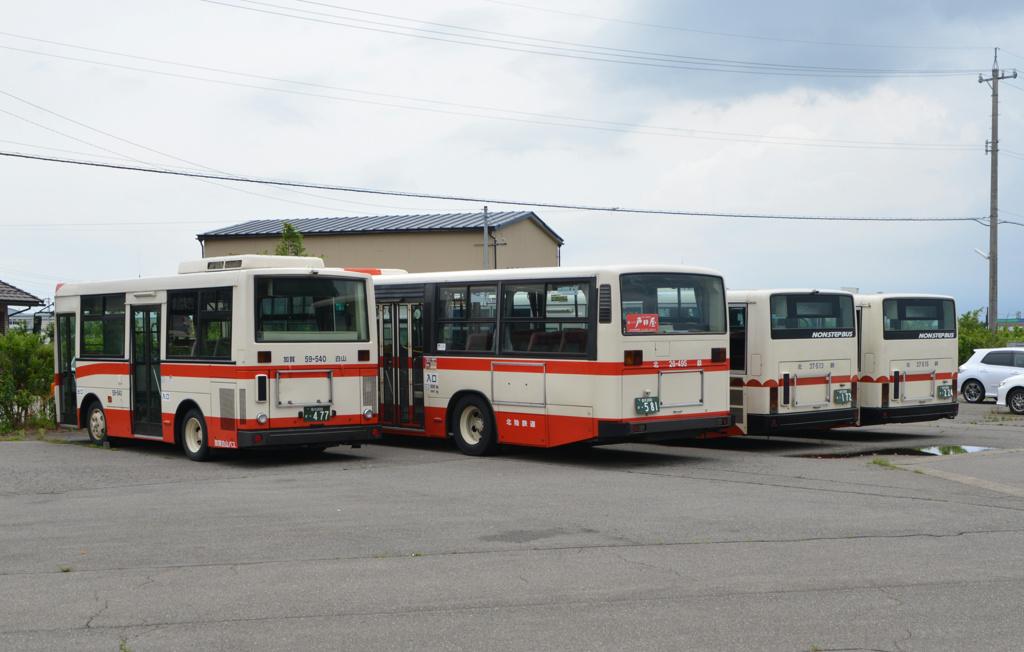 160625bus.jpg