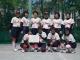 都市対抗女子  2位:レディース岩田