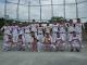 愛知県都市対抗 優勝:JAPAN