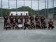 愛知県都市対抗2位:愛知TOP GUN RZ