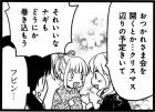 special201606_013_02.jpg