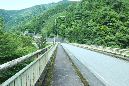 20160801 岐阜・長野・山梨8