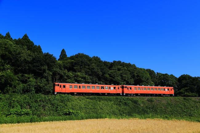 鉄道写真0039