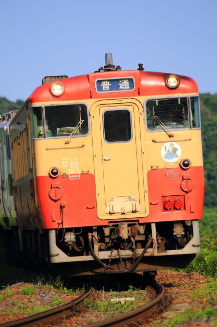 鉄道写真0044
