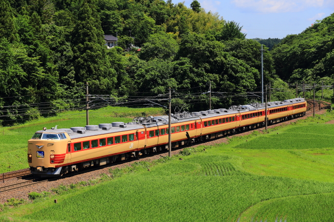 鉄道写真0063