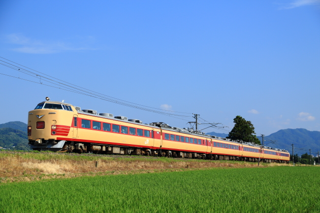 鉄道写真0084
