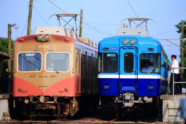 鉄道写真0253