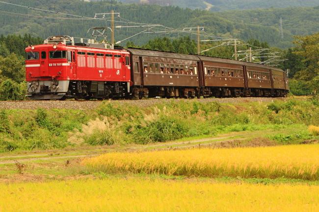 鉄道写真0962