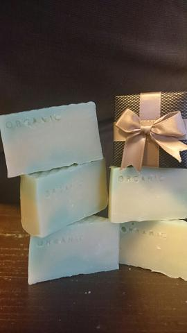 mica soap 3