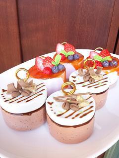 Detendu sweets02