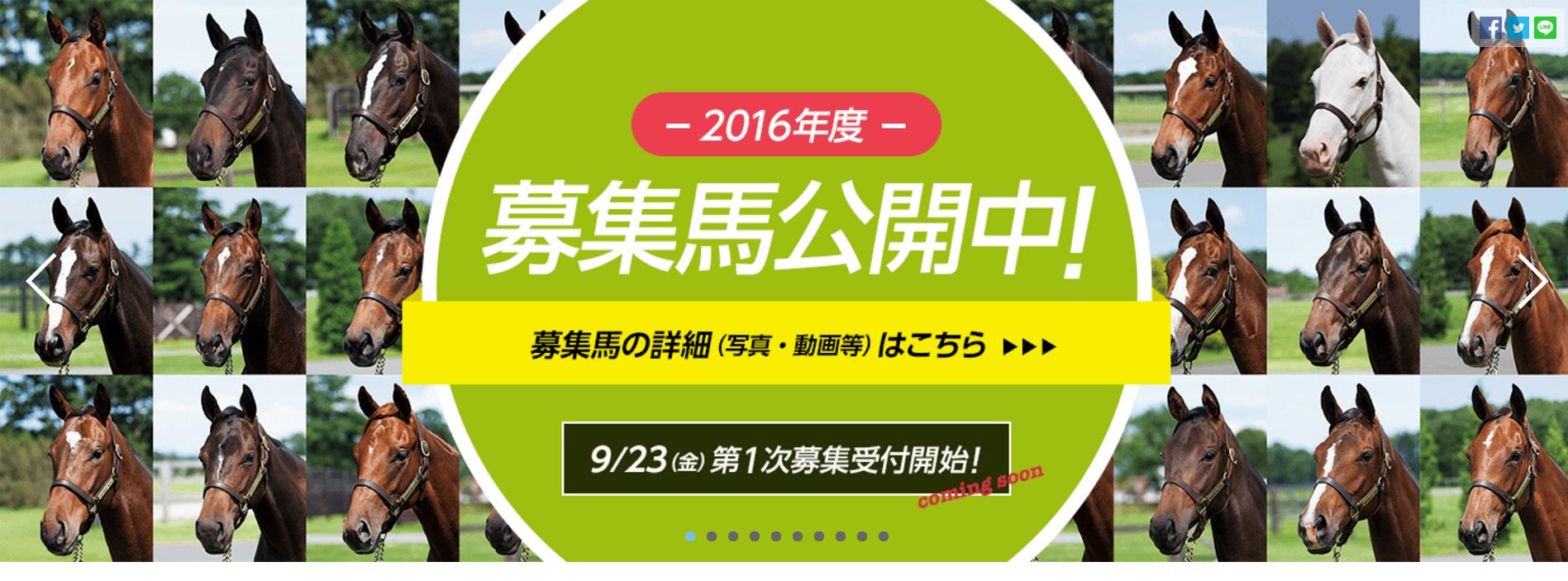2016silkcatalogue_open.png