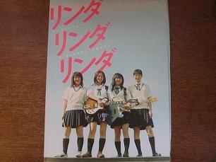 furuhon_kaitori-img600x450-14485961249ndhmr32033.jpg