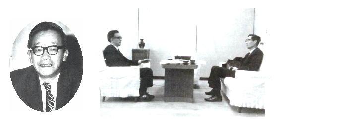 山科隆氏 '79年8月号