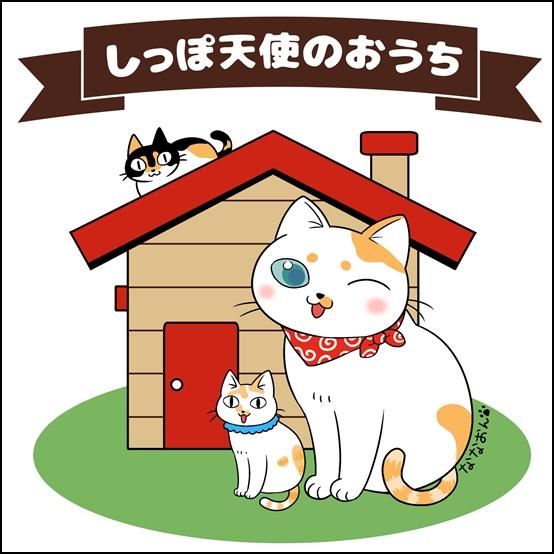 shippo_ouchi550.jpg