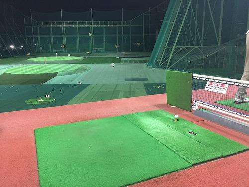 golf06-01.jpg