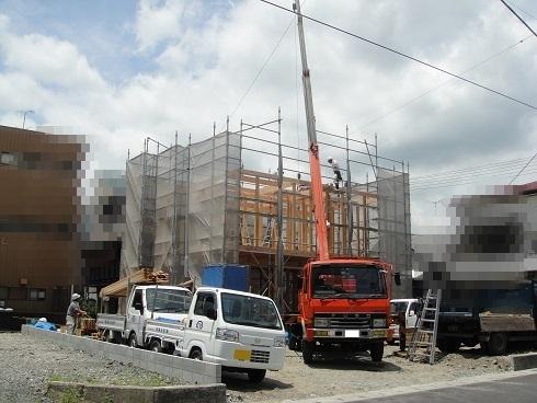 atagoyama-B-07.jpg