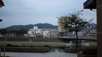 s-IMG_2666.jpg