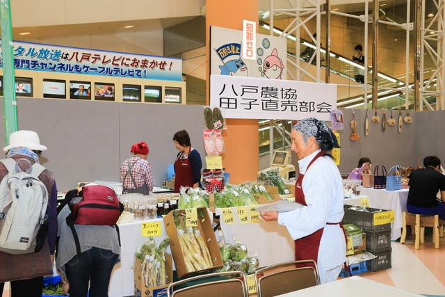 田子町つっちーブログ20160602_004