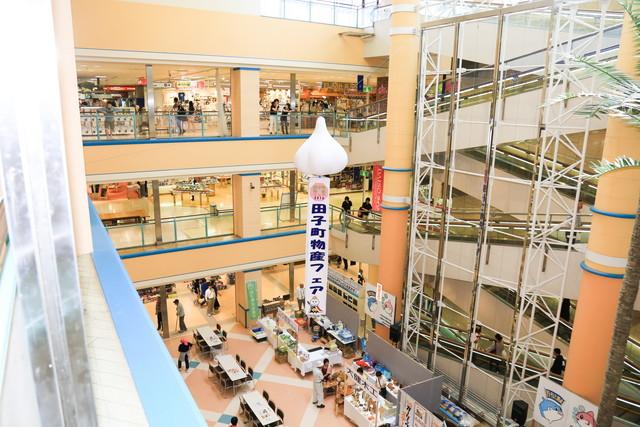 田子町つっちーブログ20160602_010