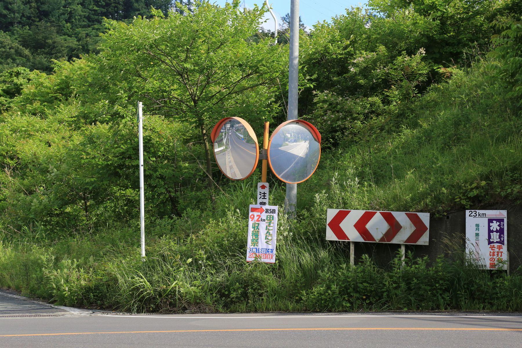 田子町地域おこし協力隊つっちーブログ20160617_002