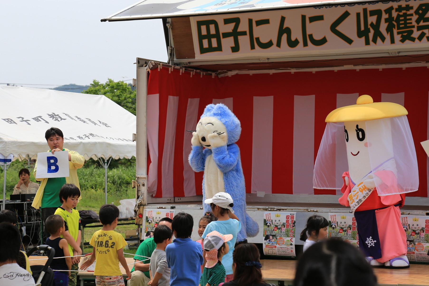 田子町地域おこし協力隊つっちーブログ20160621_013