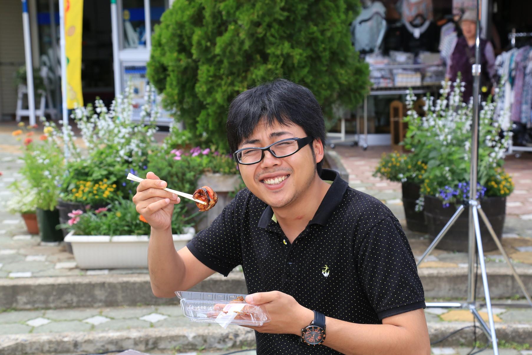 田子町地域おこし協力隊つっちーブログ20160722_010