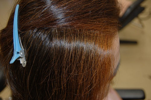 ヘナスーパーファイン白髪染04
