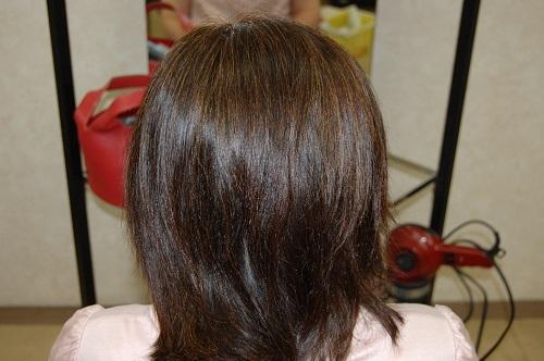 ヘナスーパーファイン白髪染05