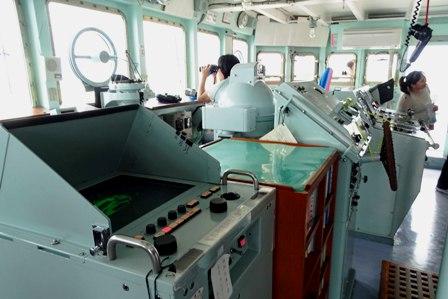 操船機器-g DSC05510