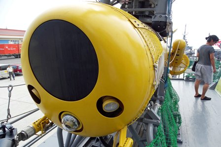 探査機-j DSC05527