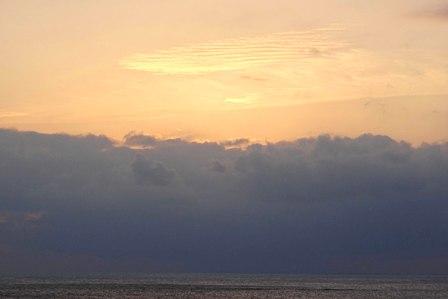雲上夕焼4-19-18-59 DSC05595