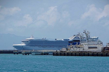 離島桟橋より DSC06063