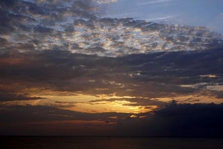 雲隠れ④5-12-19-06 DSC04375