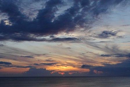 雲隠れ⑥5-14-19-22 DSC06202