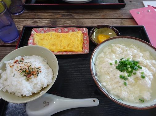 DSC01207 - ゆし豆腐