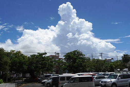 DSC07797 - 雲