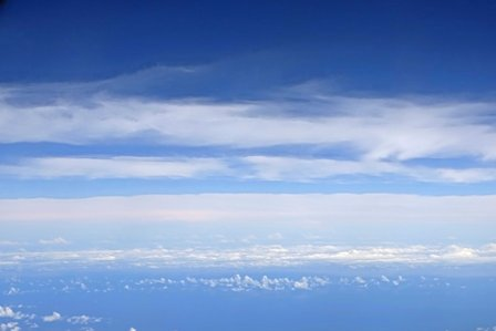 雲の美 DSC08003